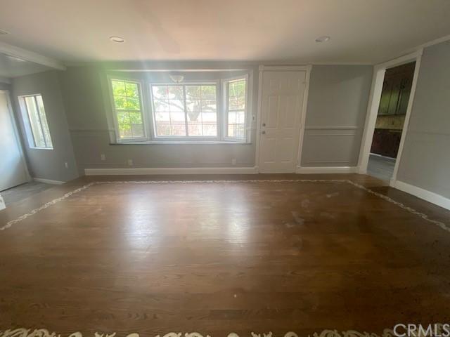 Closed | 401 W Center Street Covina, CA 91723 16