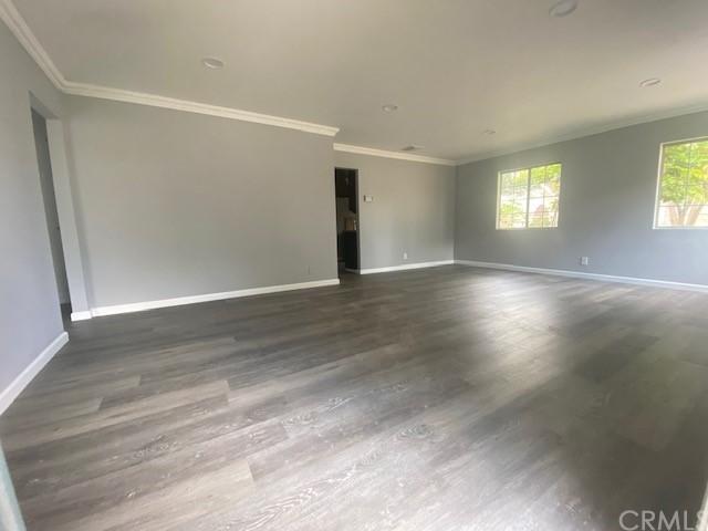 Closed | 401 W Center Street Covina, CA 91723 3