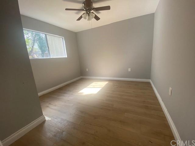 Closed | 401 W Center Street Covina, CA 91723 12