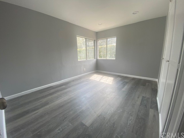 Closed | 401 W Center Street Covina, CA 91723 5