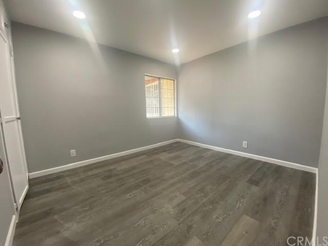 Closed | 401 W Center Street Covina, CA 91723 13