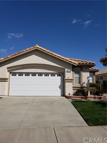 Pending | 506 Northwood Avenue Banning, CA 92220 0
