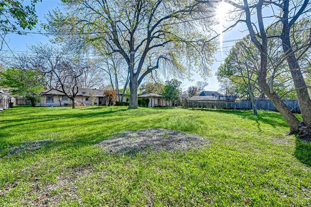 Off Market | 5518 Holly Street Houston, Texas 77081 42