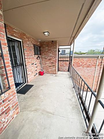 Off Market | 7500 Callaghan San Antonio, TX 78229 22