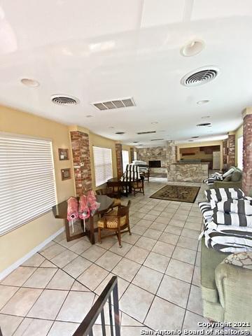 Off Market | 7500 Callaghan San Antonio, TX 78229 25
