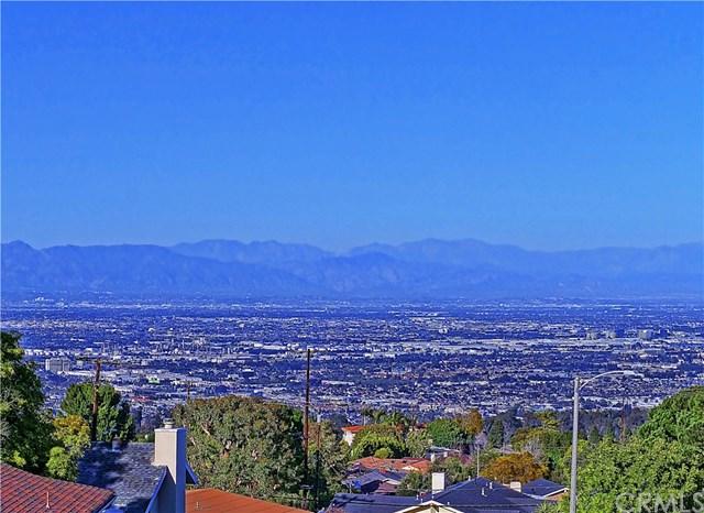 Closed | 26837 Grayslake Road Rancho Palos Verdes, CA 90275 0
