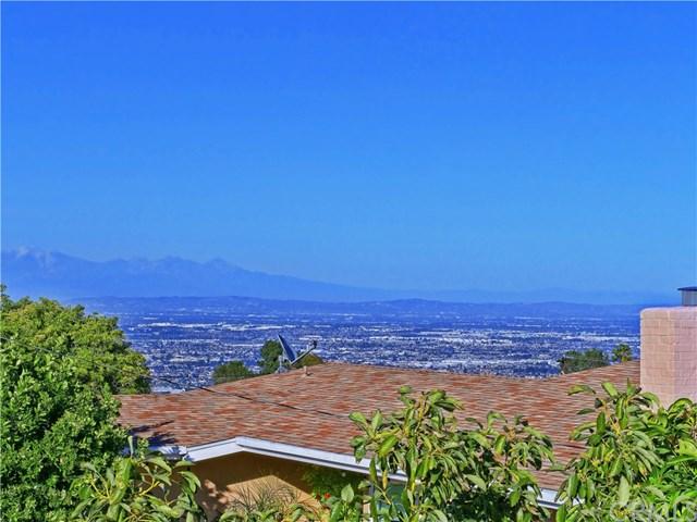 Closed | 26837 Grayslake Road Rancho Palos Verdes, CA 90275 2