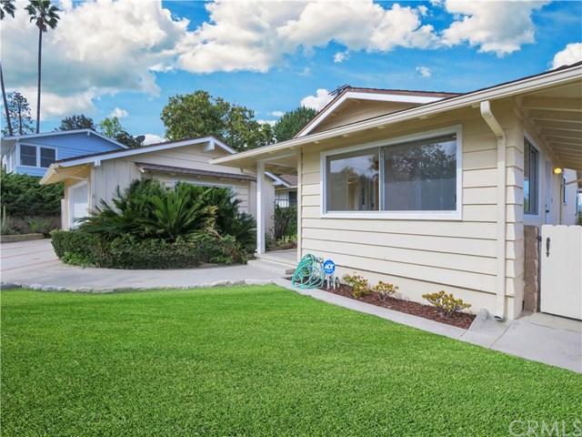 Closed | 26837 Grayslake Road Rancho Palos Verdes, CA 90275 5