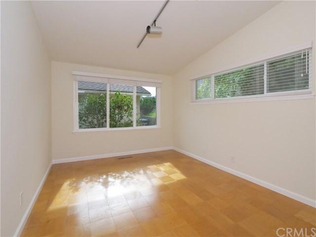 Closed | 26837 Grayslake Road Rancho Palos Verdes, CA 90275 16