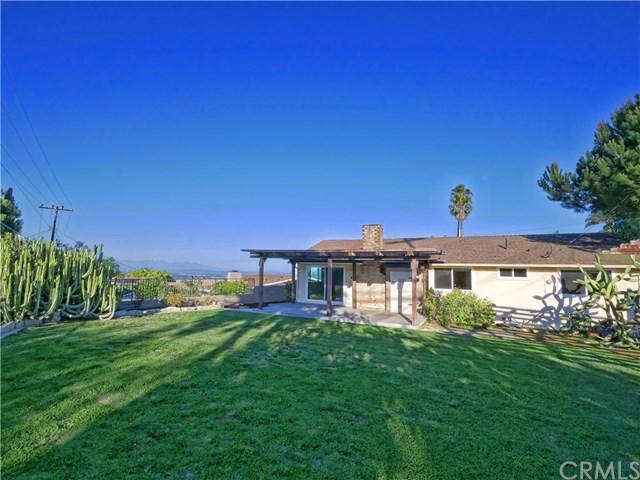 Closed | 26837 Grayslake Road Rancho Palos Verdes, CA 90275 17