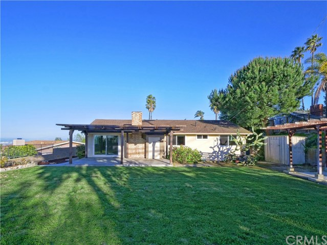 Closed | 26837 Grayslake Road Rancho Palos Verdes, CA 90275 18