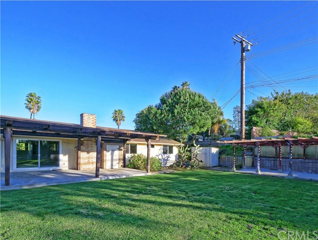Closed | 26837 Grayslake Road Rancho Palos Verdes, CA 90275 19