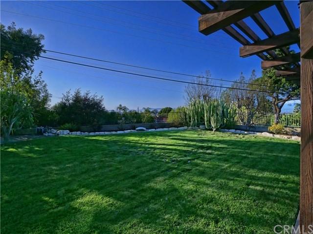 Closed | 26837 Grayslake Road Rancho Palos Verdes, CA 90275 20