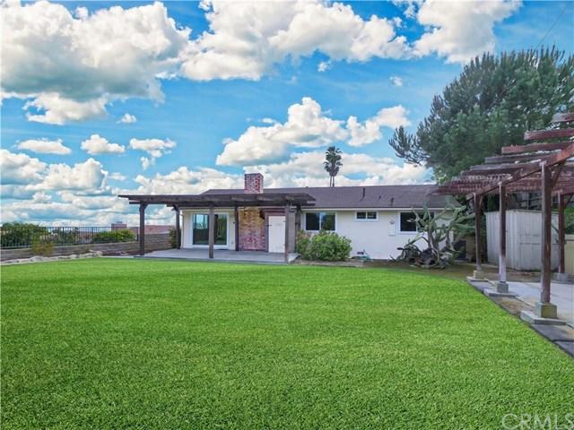 Closed | 26837 Grayslake Road Rancho Palos Verdes, CA 90275 22