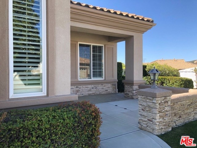 Active Under Contract | 6230 Sawgrass Drive Banning, CA 92220 4