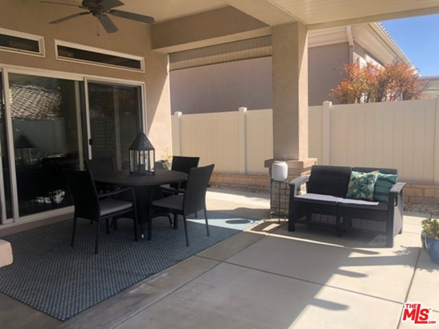 Active Under Contract | 6230 Sawgrass Drive Banning, CA 92220 27