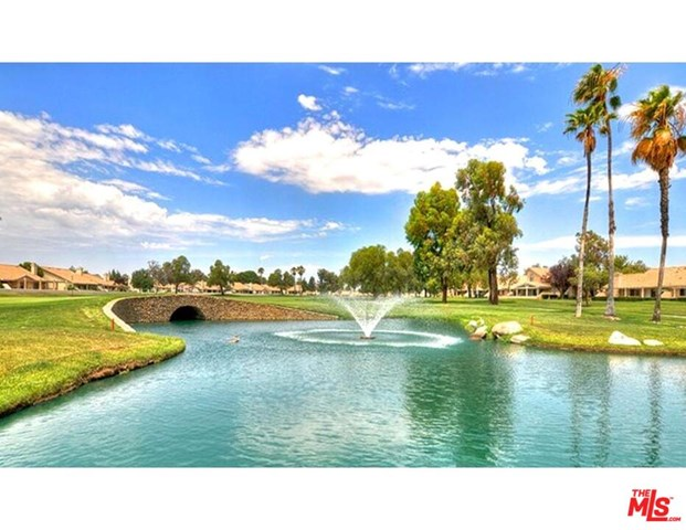 Active Under Contract | 6230 Sawgrass Drive Banning, CA 92220 39