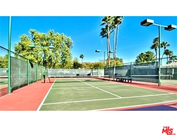 Active Under Contract | 6230 Sawgrass Drive Banning, CA 92220 41