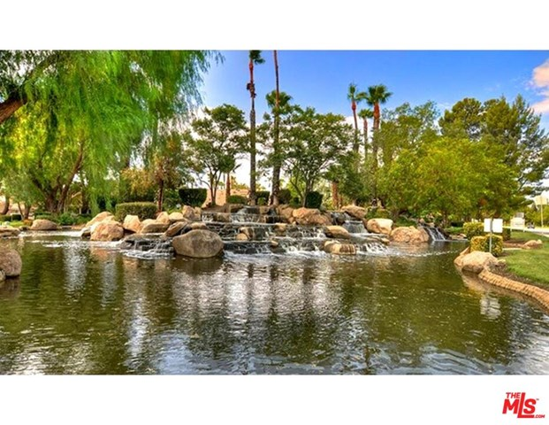 Active Under Contract | 6230 Sawgrass Drive Banning, CA 92220 43