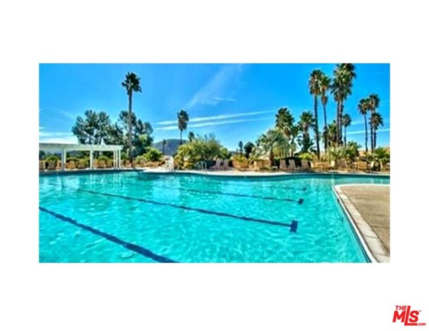 Active Under Contract | 6230 Sawgrass Drive Banning, CA 92220 49