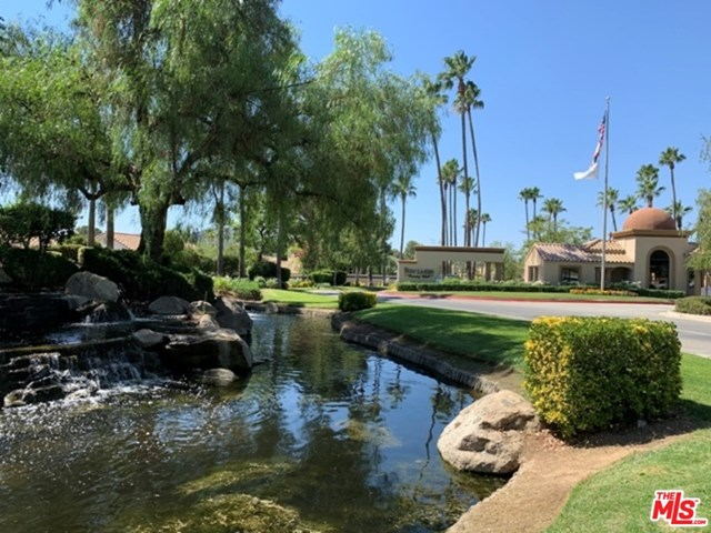 Active Under Contract | 6230 Sawgrass Drive Banning, CA 92220 50