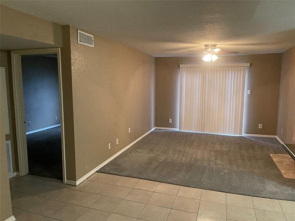 Off Market | 9700 Leawood Blvd #106 Houston, Texas 77099 6
