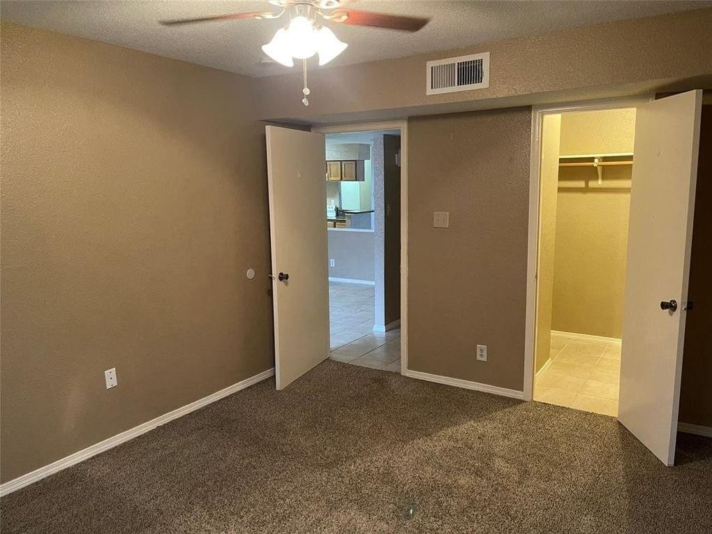 Off Market | 9700 Leawood Blvd #106 Houston, Texas 77099 8