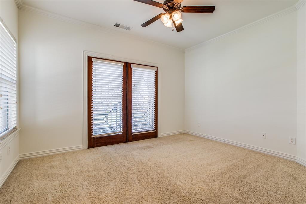 Active Contingent   5632 Ellsworth Avenue Dallas, Texas 75206 17