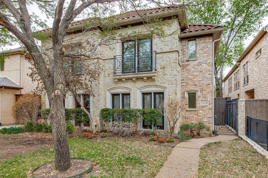 Active Contingent   5632 Ellsworth Avenue Dallas, Texas 75206 21