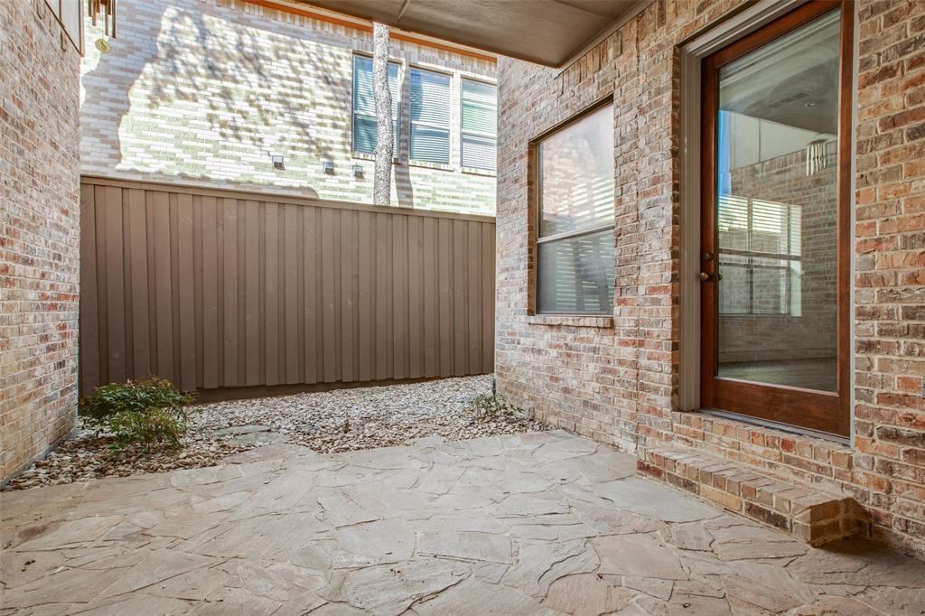 Active Contingent   5632 Ellsworth Avenue Dallas, Texas 75206 6