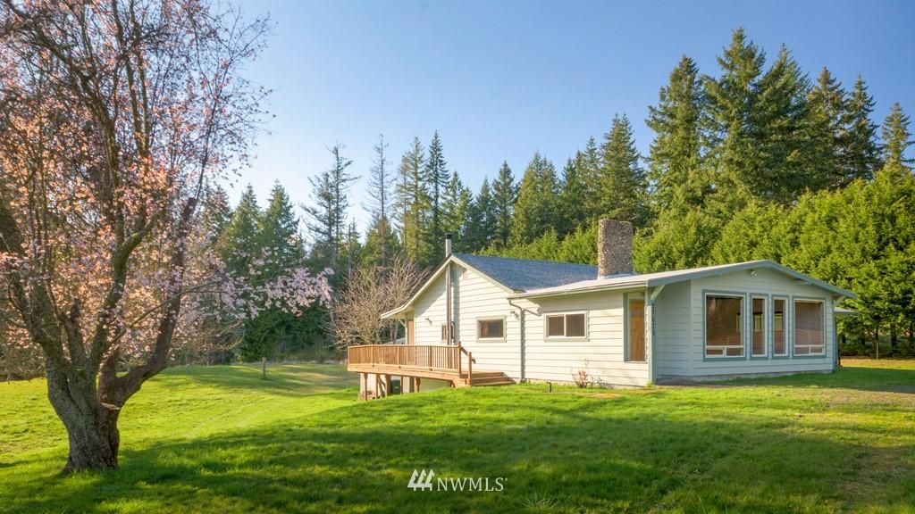 Sold Property | 27675 Lindvog Road NE Kingston, WA 98346 1