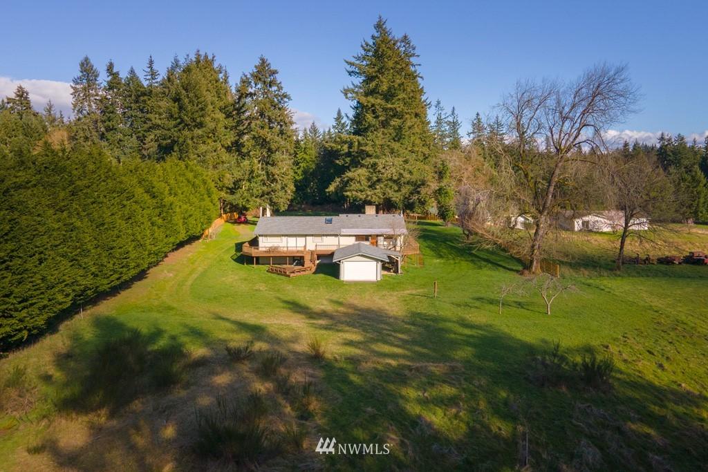 Sold Property | 27675 Lindvog Road NE Kingston, WA 98346 2