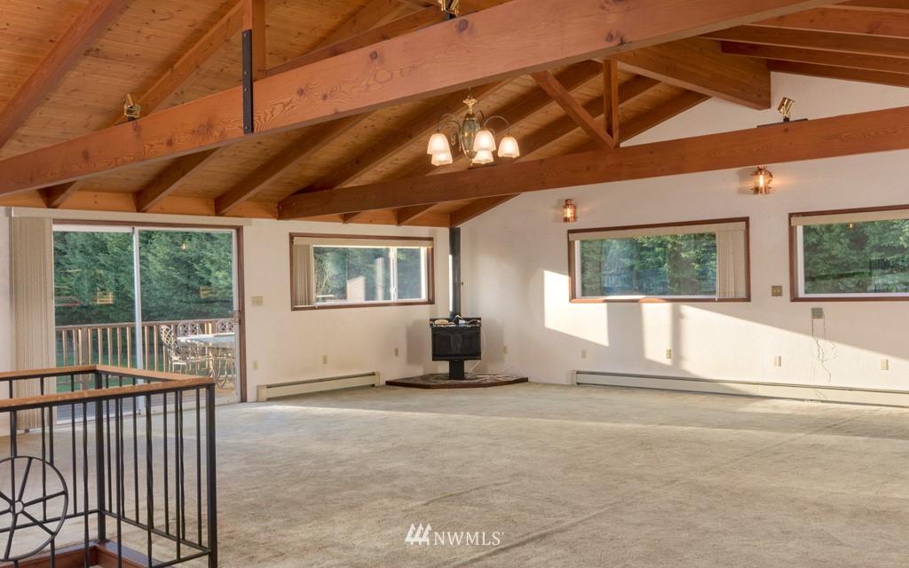 Sold Property | 27675 Lindvog Road NE Kingston, WA 98346 4
