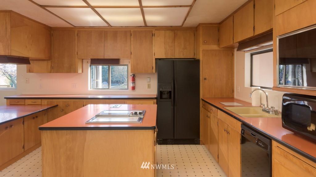 Sold Property | 27675 Lindvog Road NE Kingston, WA 98346 7