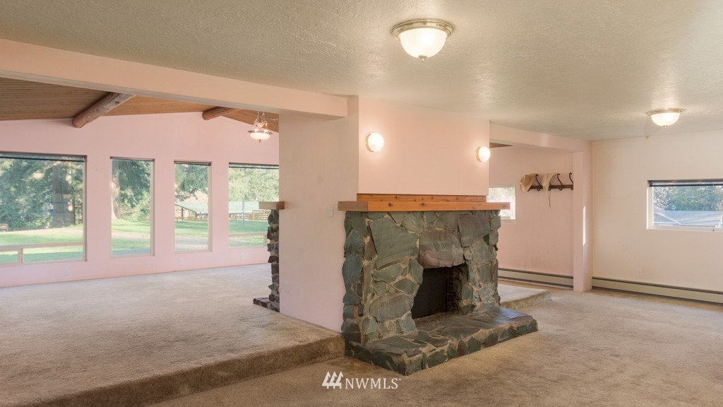 Sold Property | 27675 Lindvog Road NE Kingston, WA 98346 9