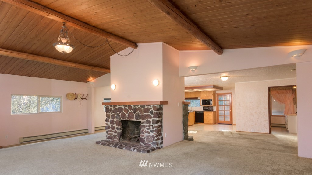 Sold Property | 27675 Lindvog Road NE Kingston, WA 98346 10