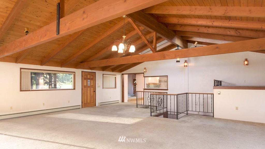 Sold Property | 27675 Lindvog Road NE Kingston, WA 98346 15