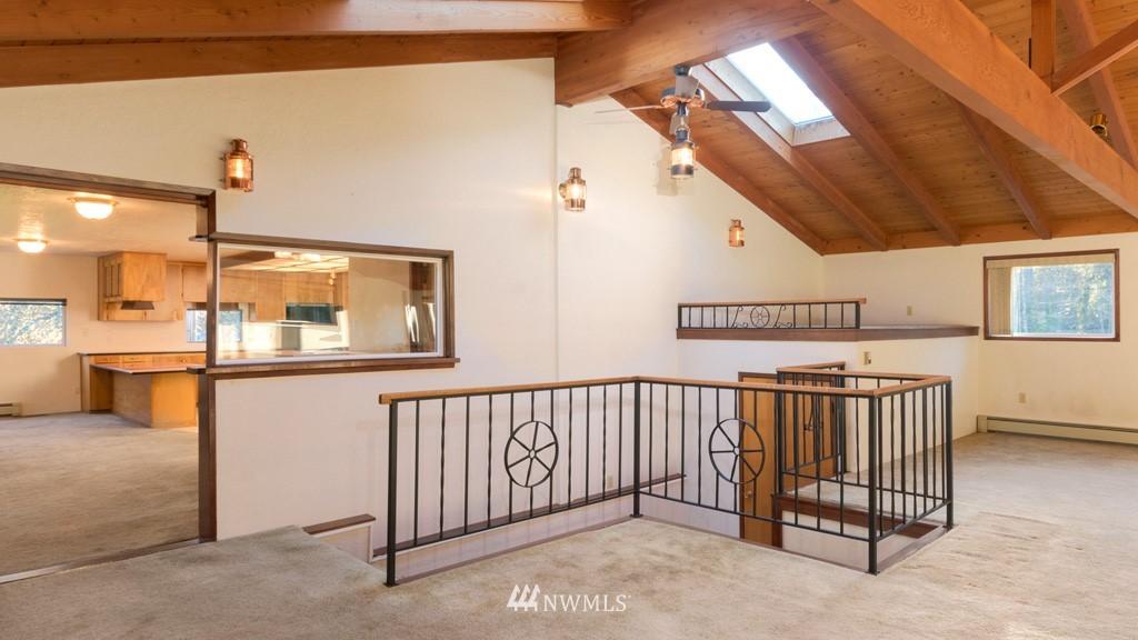 Sold Property | 27675 Lindvog Road NE Kingston, WA 98346 16