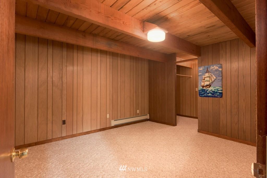 Sold Property | 27675 Lindvog Road NE Kingston, WA 98346 21