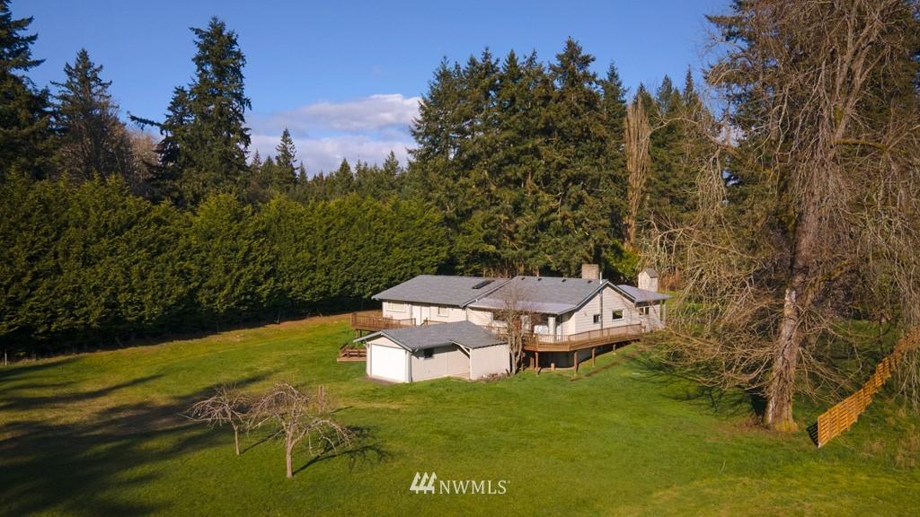 Sold Property | 27675 Lindvog Road NE Kingston, WA 98346 27