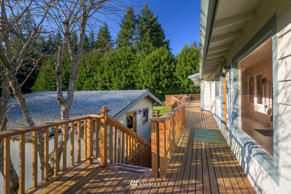 Sold Property | 27675 Lindvog Road NE Kingston, WA 98346 23
