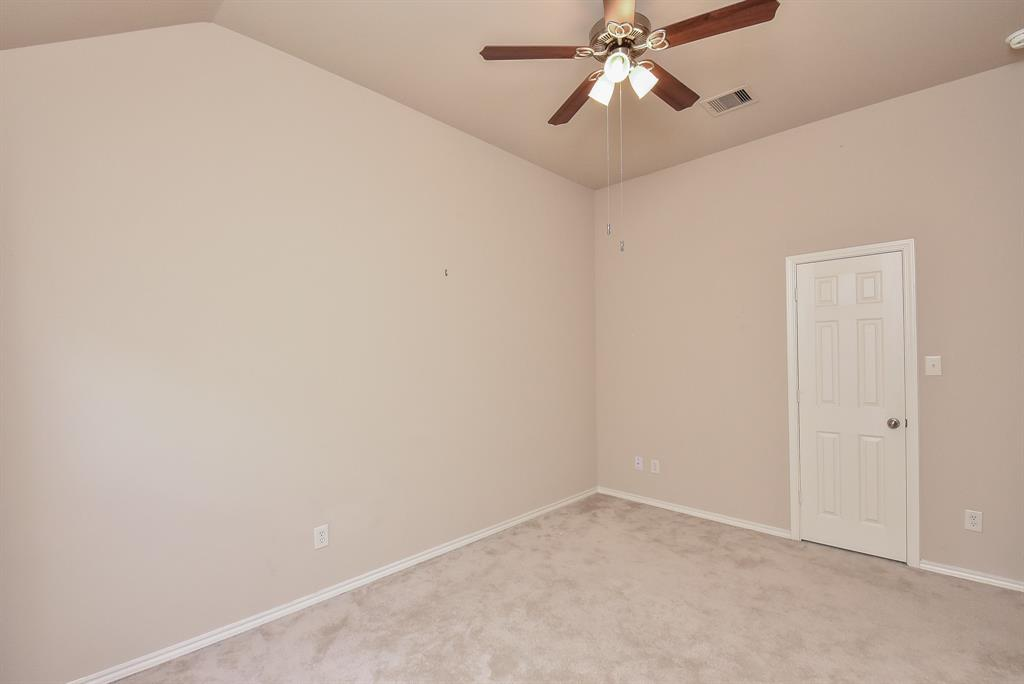 Off Market   5602 Cunningham Lane Rosenberg, Texas 77471 9