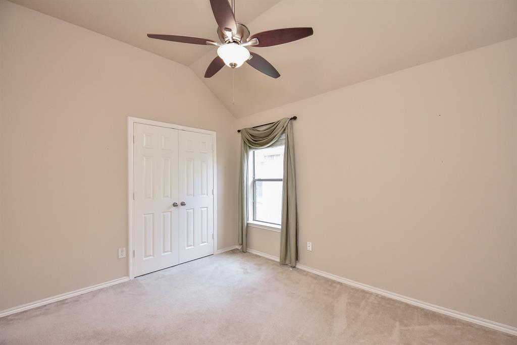 Off Market   5602 Cunningham Lane Rosenberg, Texas 77471 12