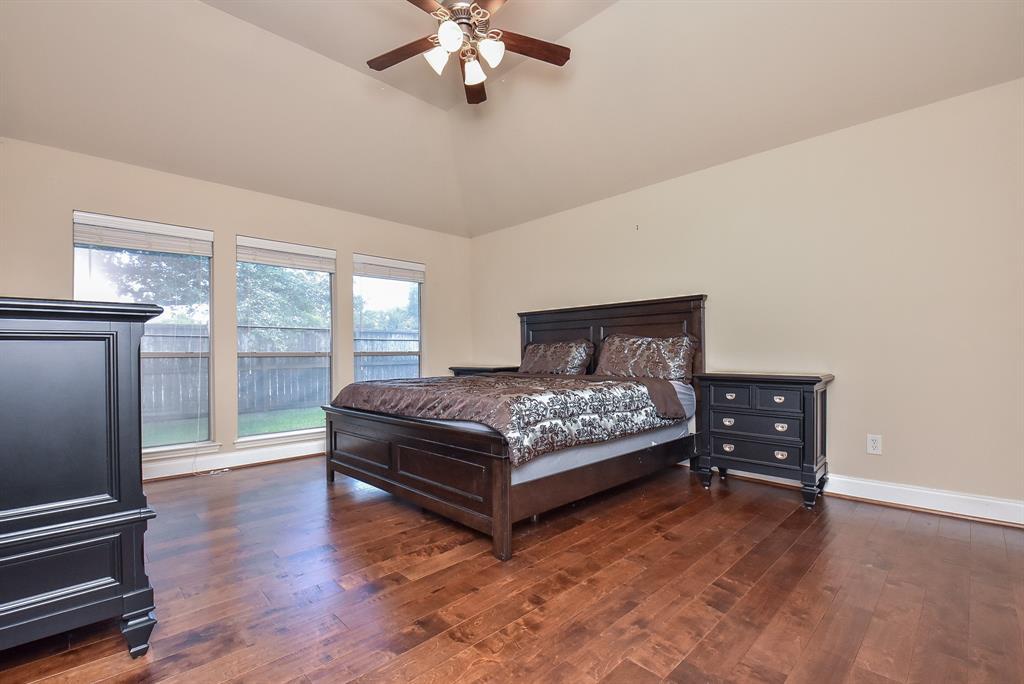 Off Market   5602 Cunningham Lane Rosenberg, Texas 77471 13