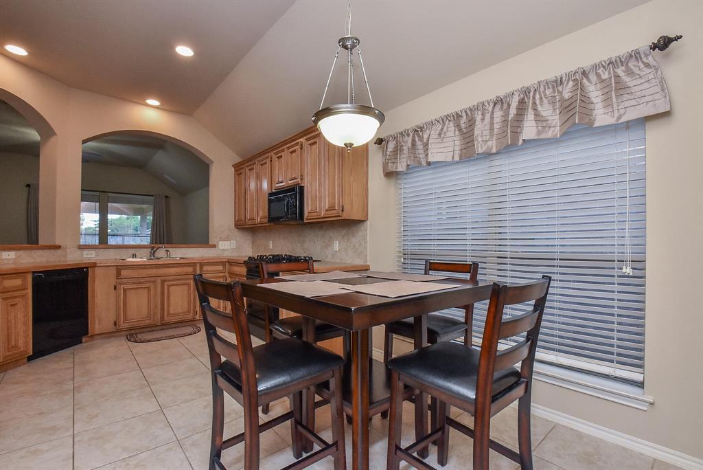 Off Market   5602 Cunningham Lane Rosenberg, Texas 77471 16