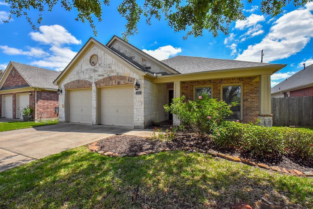 Off Market   5602 Cunningham Lane Rosenberg, Texas 77471 1