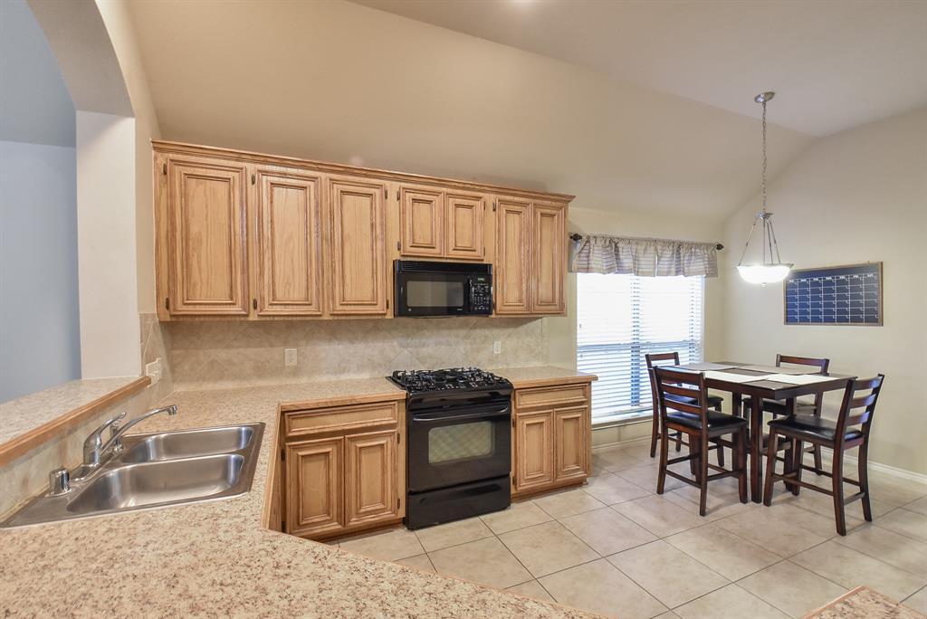 Off Market   5602 Cunningham Lane Rosenberg, Texas 77471 19