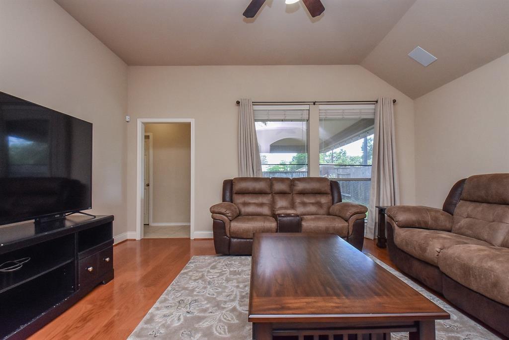 Off Market   5602 Cunningham Lane Rosenberg, Texas 77471 20