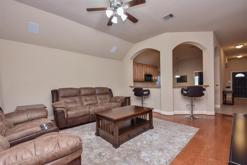 Off Market   5602 Cunningham Lane Rosenberg, Texas 77471 22