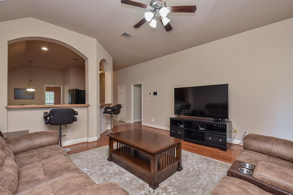 Off Market   5602 Cunningham Lane Rosenberg, Texas 77471 23